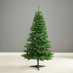Robert Dyas Evergreen Christmas Tree - 6ft £17.99 with Code