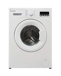 Russell Hobbs 7kg 1400 Rpm A+++ Washing Machine - 2 Year Guarantee**