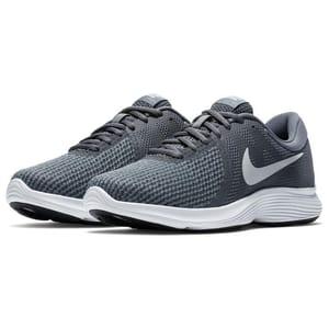 Nike Revolution 4 Ladies Trainers Sizes 4/5/7/8