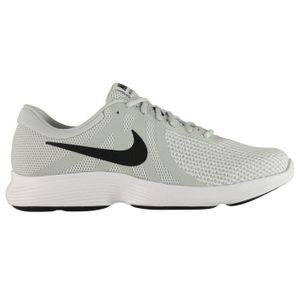 Nike Revolution 4 Mens Trainers Sizes 8/9/10