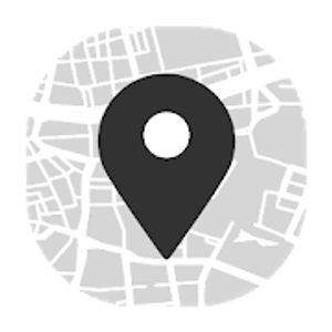 Cartogram - Map Wallpapers & Backgrounds (Android)「Free for a Limited Time」
