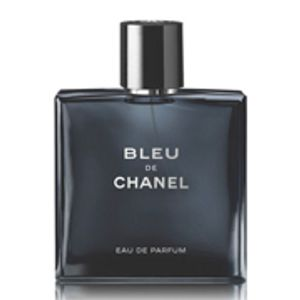 Premium Perfumes in Return for Your Opinions