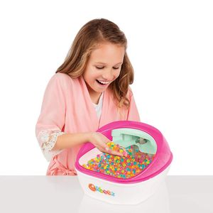 Prime Members Only - Orbeez Ultimate Soothing Spa