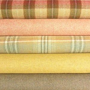 3 Free Fabric Samples