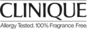 £10 off Foundation Orders at Clinique