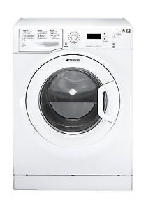Hotpoint Aquarius 7kg Washer with Code Delivered