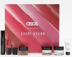 Do You Love BOBBI BROWN?