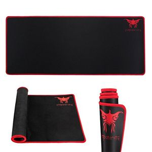 Large Keyboard Mouse Mat Pad (40% Off)