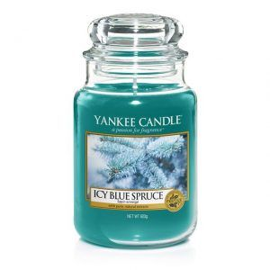 Free Yankee Candles (Worth £15) - For New Quidco Users