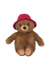 Rainbow Designs Paddington, My Name is Paddington Talking Toy Amazon