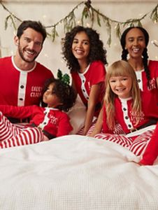 20% off Kids Clothing