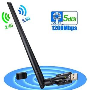 Bargain WiFi Dongle (USB) save £12