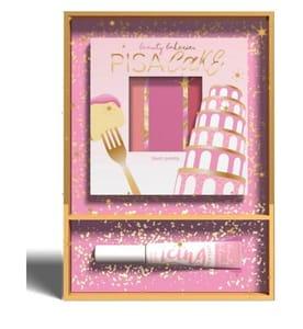 Blush Gift Set