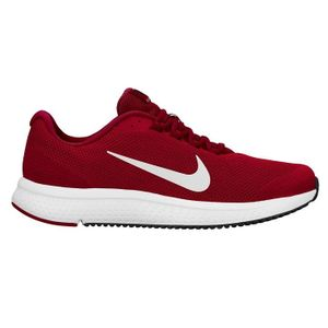 Nike RunAllDay Trainers Mens Sizes 8/9/10