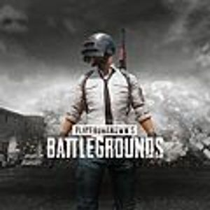 Play PLAYERUNKNOWN'S BATTLEGROUNDS Full Product