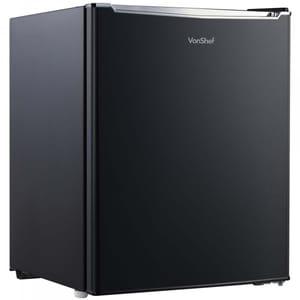 VonShef 35L Freezer