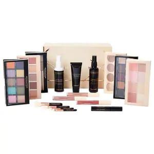 Revolution Makeup Gift Set HALF PRICE