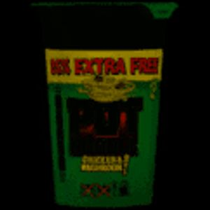 Pot Noodle Chicken & Mushroom 25% Extra Free