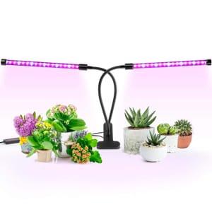 61% off Plant Grow Light