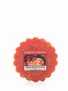 Yankee Candle Melts 49p