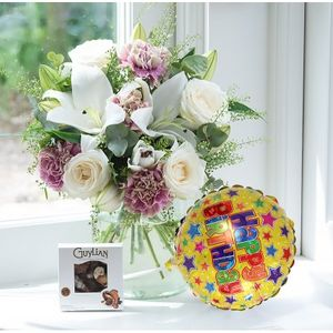 35% off Blossoming Gifts