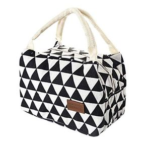 Cooler Box Handbag Pouch + 10p Delivery
