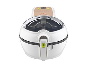 CHEAPEST PRICE Tefal ActiFry Original Air Fryer, 1 Kg Capacity, FZ740040