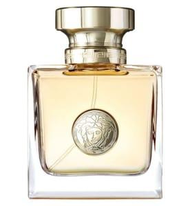 Versace Pour Femme Eau De Parfum 50ml Only £16