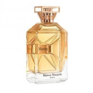 Free Maison Margiela Perfume