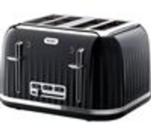 Breville Toaster(black Friday Price)