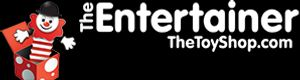 The Entertainer - £12 off £100 with Amazon Pay - Code AMAZON100