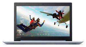 Lenovo IdeaPad Intel i5 Laptop from Argos (Bargain!)