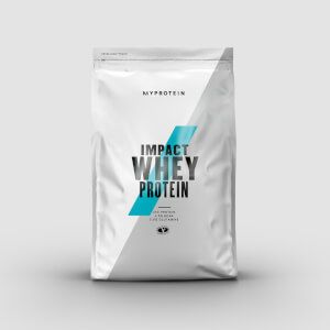 MyProtein - ** NOW 45% off ** Everything for Black Friday!