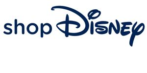 Get 10% off Everything with This Shop Disney Promo Code