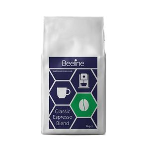 FREE Beeline Filter Coffee