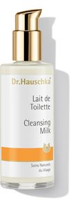 Free Limited Edition Regenerating Body Cream 40 Ml When You Spend £45.00