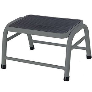 Home Discount One Step Stool Metal