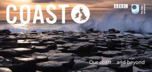 Free Bbc Book about the Coast