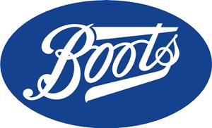 Get up to 60% off on Fragrance Orders at Boots