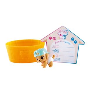 BABY Secrets Pets Single Pack - Assortment