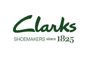 Clarkes Winter Sale Now on save up to 50%