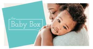 Baby Box Nappies and Wipes - Free