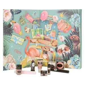 Clearance Beauty Advent Calendars at Superdrug