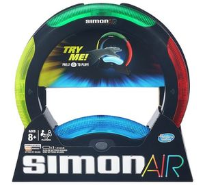 Simon Air from Hasbro Gaming Only £9.99
