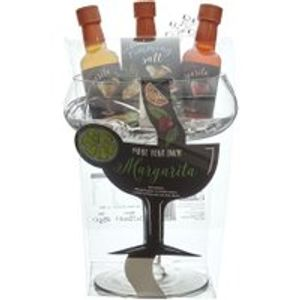 Wilko Margarita XL Glass Set Free C&C