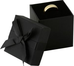 Jewellery Ring Gift Box Only £0.59