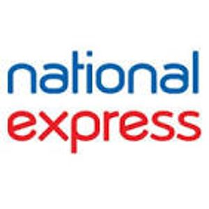 National Express Fantastic Prices
