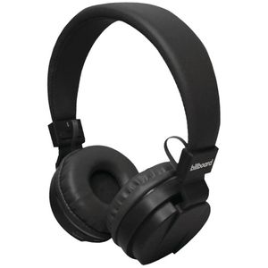 Bluetooth Headphones Reduced to Only £4.99