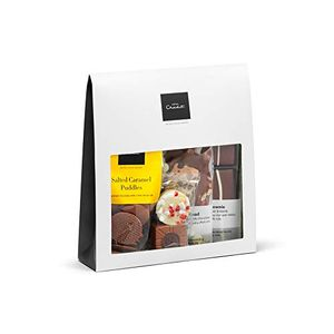 Hotel Chocolat the Pick-Me-Up