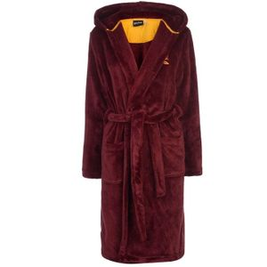 Character PJ Robe Ladies Harry Potter